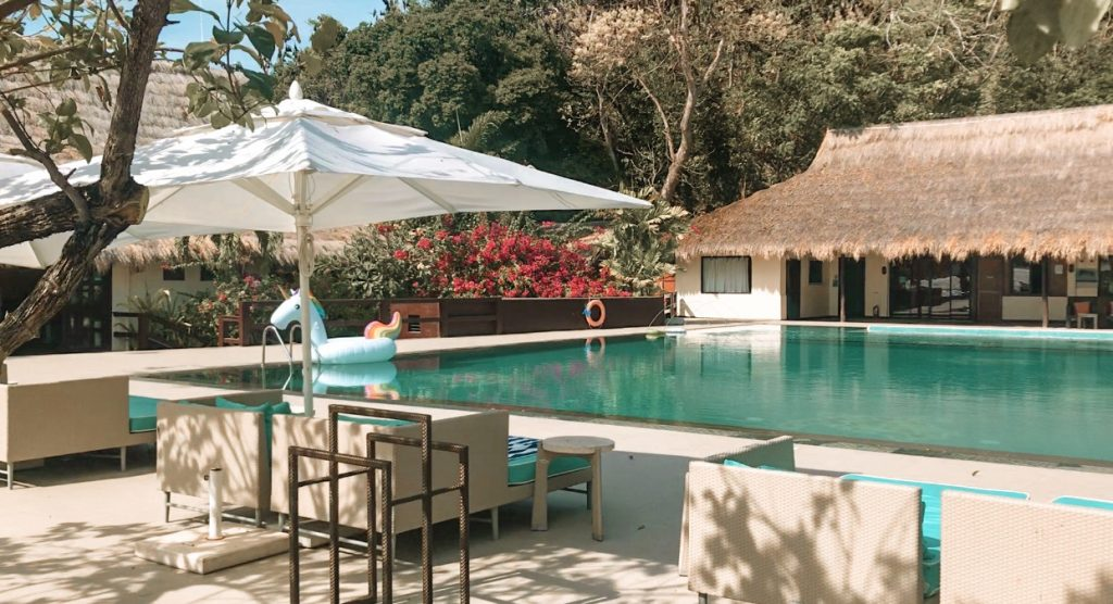 club-paradise-coron-guide-voyahae-hotel-5