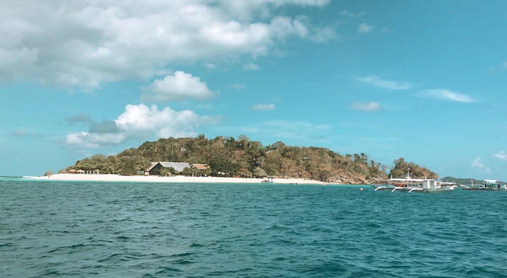 club-paradise-coron-guide-voyahae-hotel-8