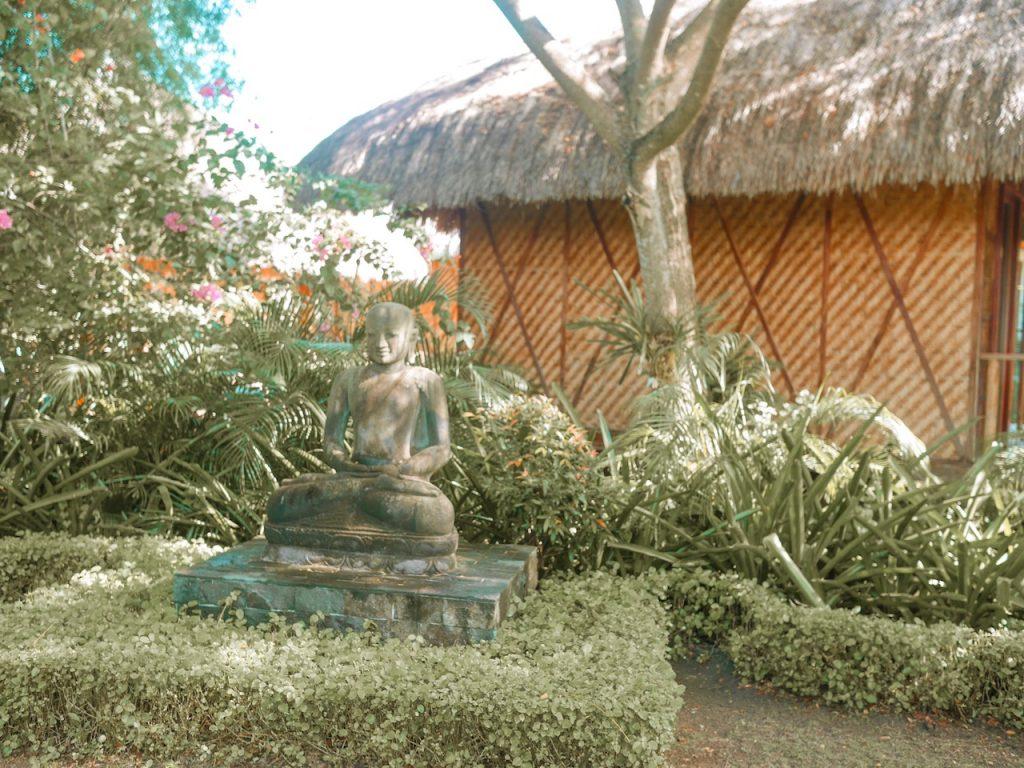 donatela-hotel-panglao-philippines-guide-voyages-tips-bohol-15