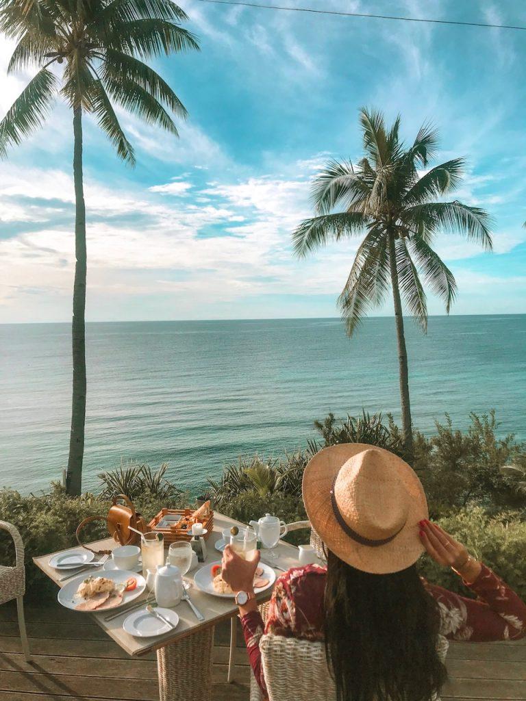 donatela-hotel-panglao-philippines-guide-voyages-tips-bohol-7
