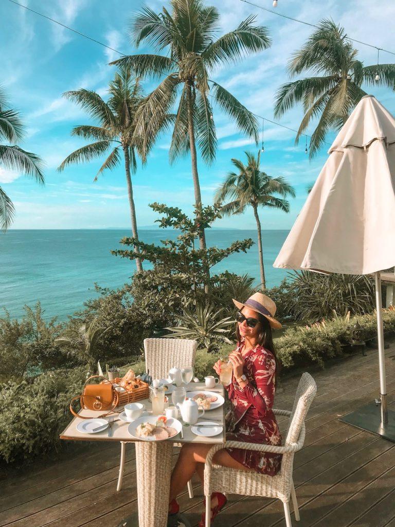 donatela-hotel-panglao-philippines-guide-voyages-tips-bohol-8
