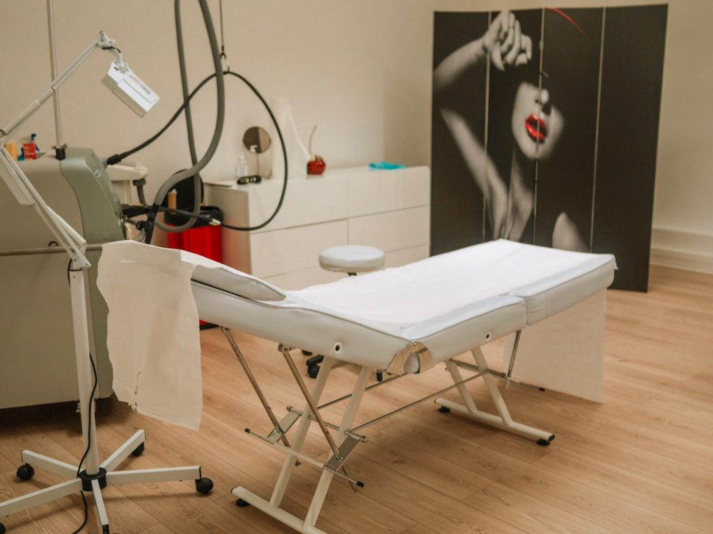lazeris-epilation-lazer-definitive-paris-3