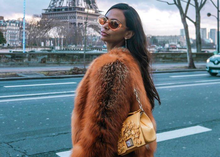 vlog-paris-fashion-week