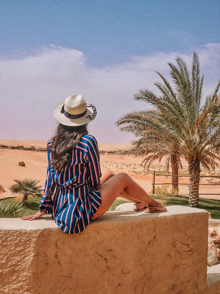 abu-dhabi-anantara-desert-hotel-luxry-14