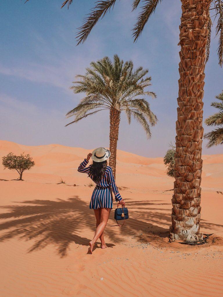 abu-dhabi-anantara-desert-hotel-luxry-15