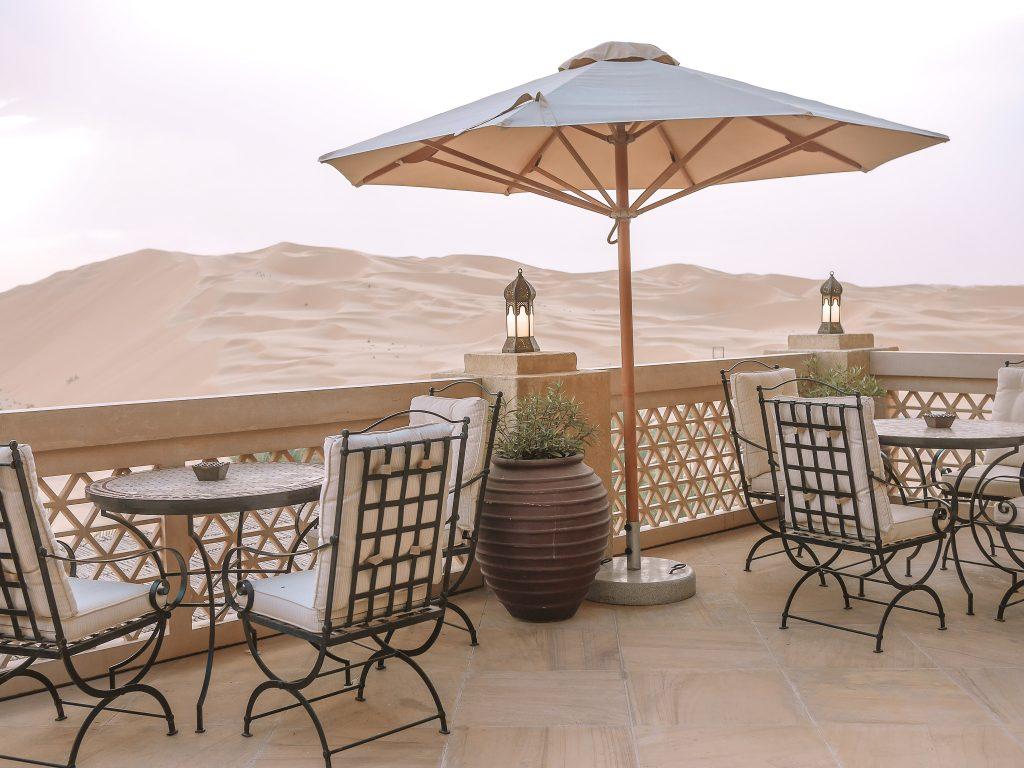abu-dhabi-anantara-desert-hotel-luxry-2