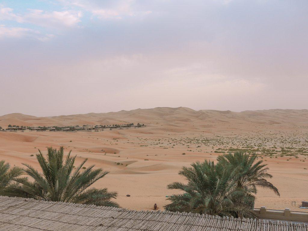 abu-dhabi-anantara-desert-hotel-luxry-3