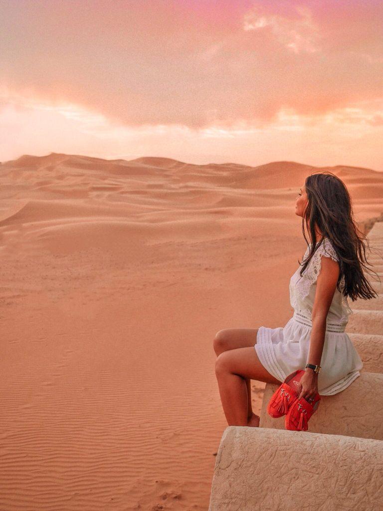 abu-dhabi-anantara-desert-hotel-luxry-4