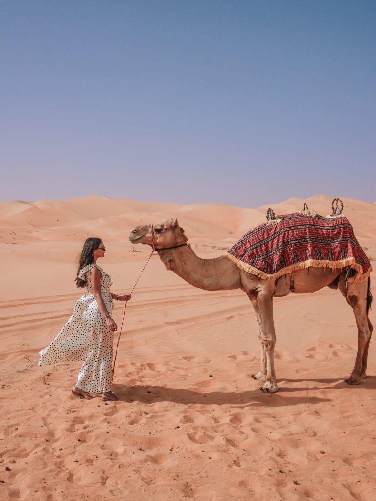 abu-dhabi-anantara-desert-hotel-luxry-5