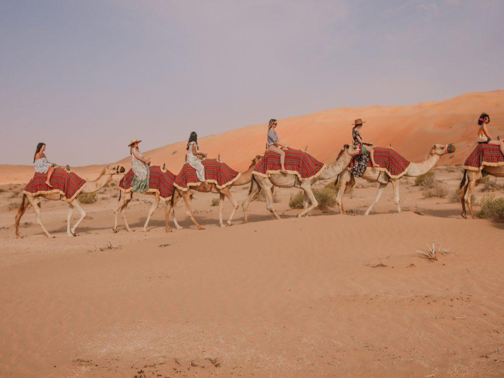 abu-dhabi-anantara-desert-hotel-luxry-7