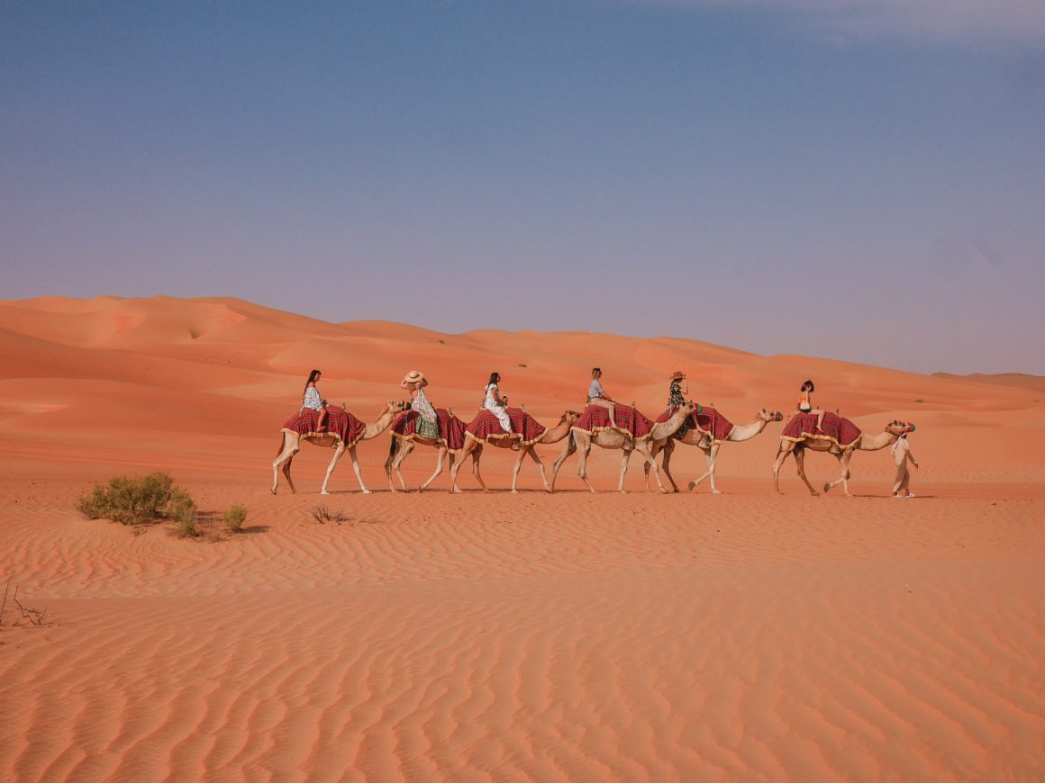 abu-dhabi-anantara-desert-hotel-luxry-8