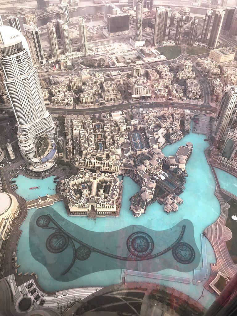 dubai-bourj-khalifa-city-guide