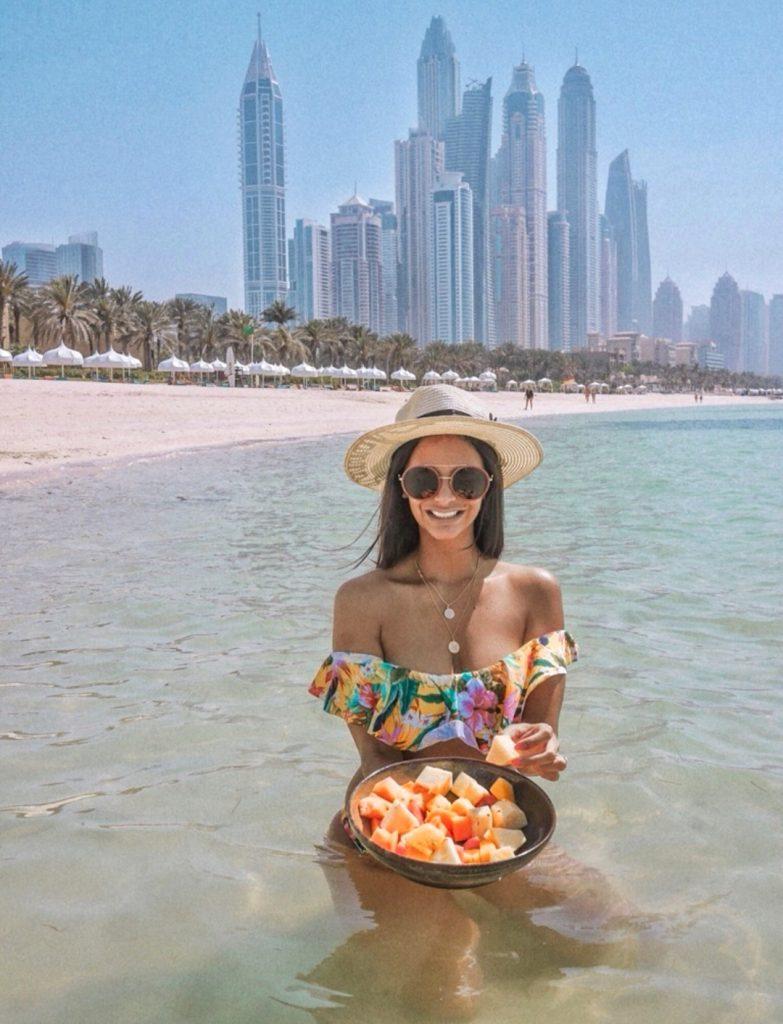 dubai-city-gude-restaurants-pool-beach-hannah-2