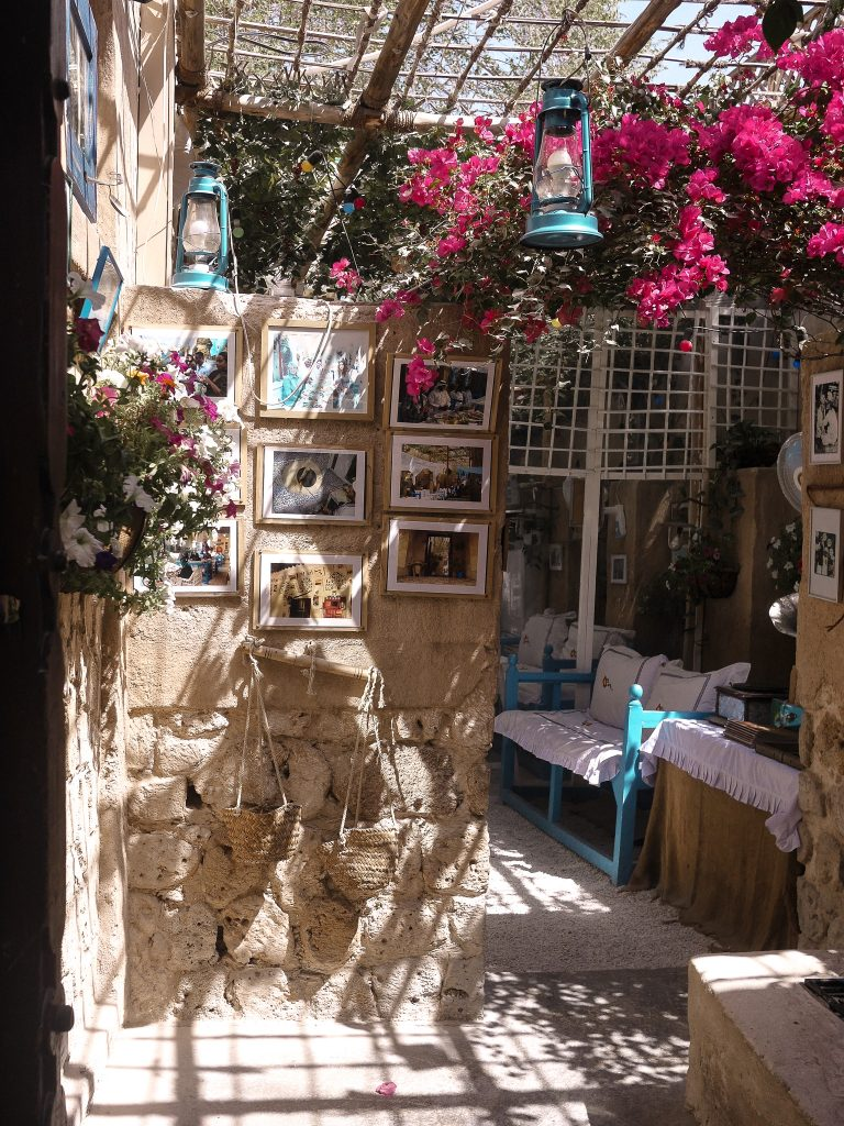 dubai-le-souk-city-guide-2