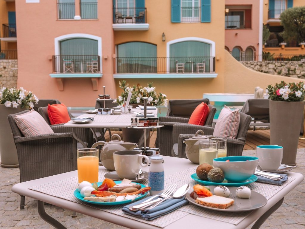 byblos-palace-st-tropez-cote-dazur-hotel-10