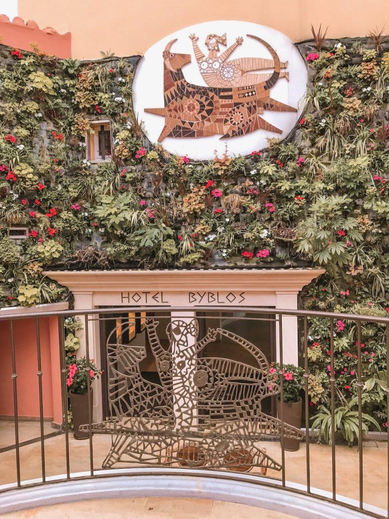 byblos-palace-st-tropez-cote-dazur-hotel-2
