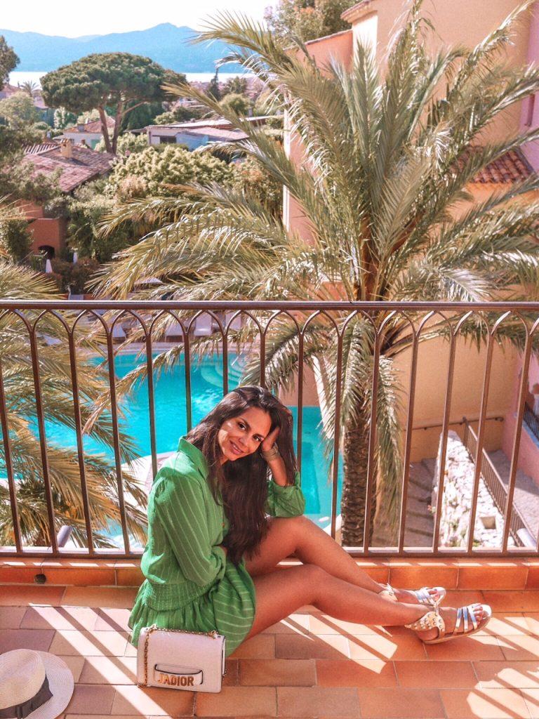 byblos-palace-st-tropez-cote-dazur-hotel-4