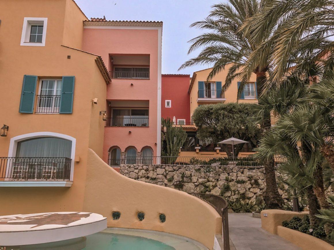byblos-palace-st-tropez-cote-dazur-hotel-6
