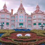 disneyland-paris-ooo-out-of-office-romantique-