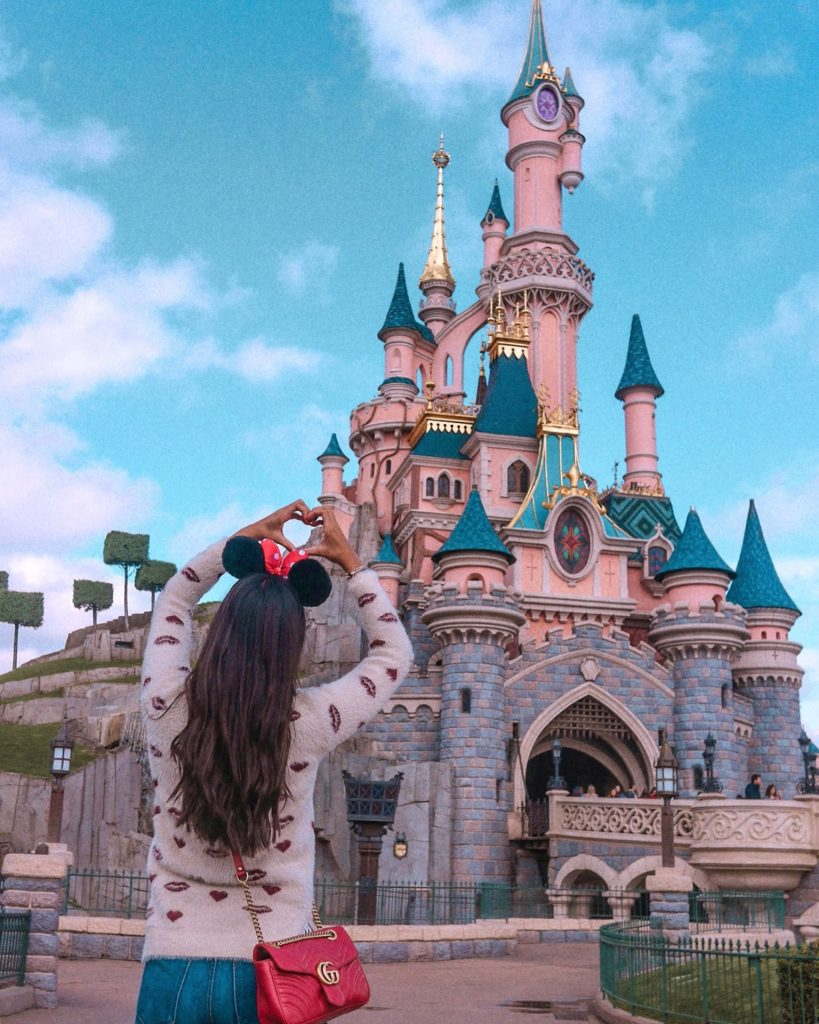 disneyland-paris-ooo-out-of-office-romantique-minnie
