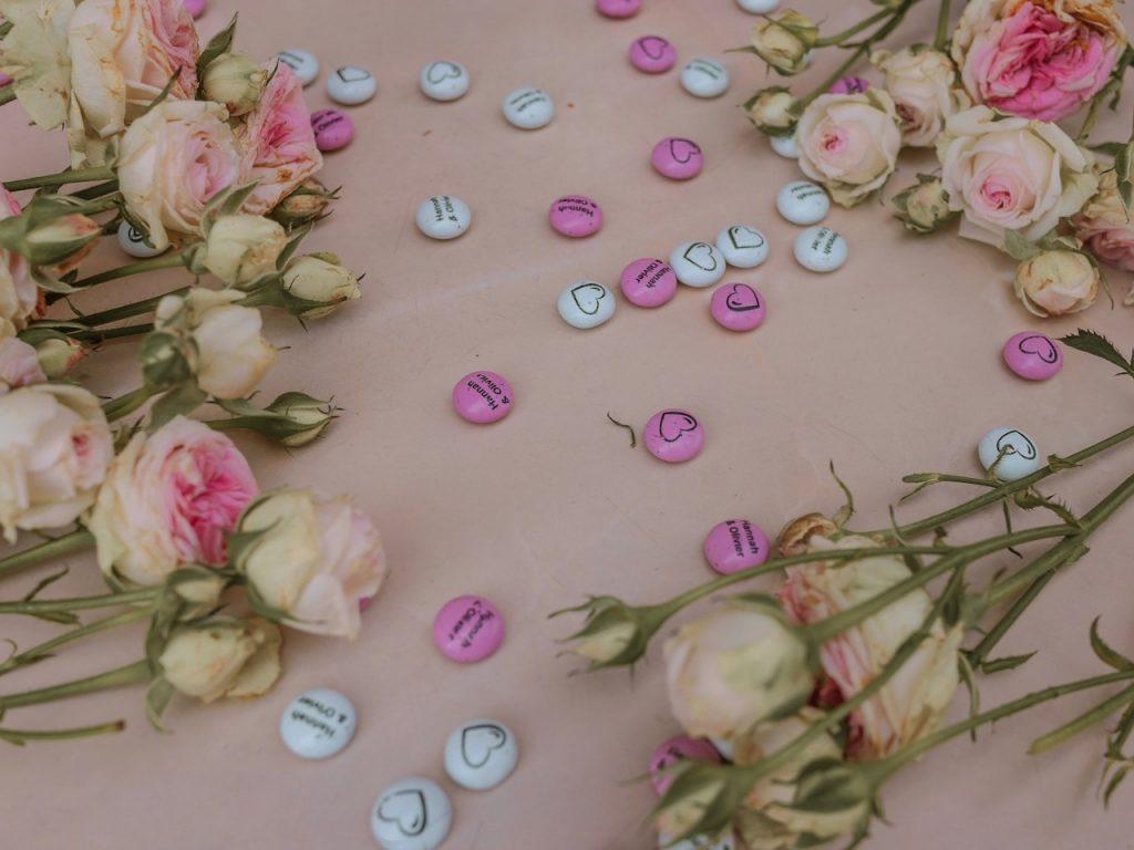 idées-table-mariage-mm-chocoolat-orginal-personalissées-1