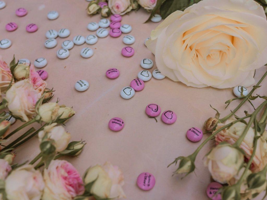 idées-table-mariage-mm-chocoolat-orginal-personalissées-2