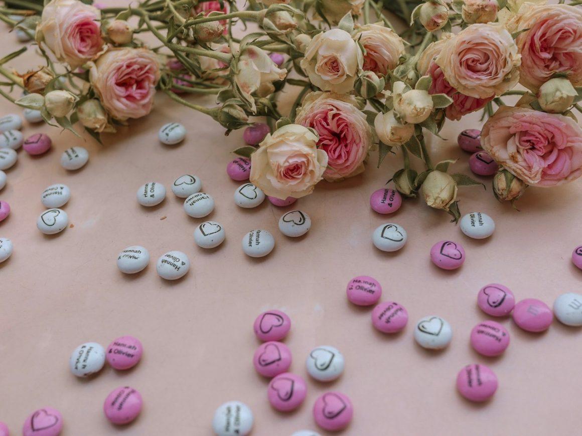 idées-table-mariage-mm-chocoolat-orginal-personalissées-3