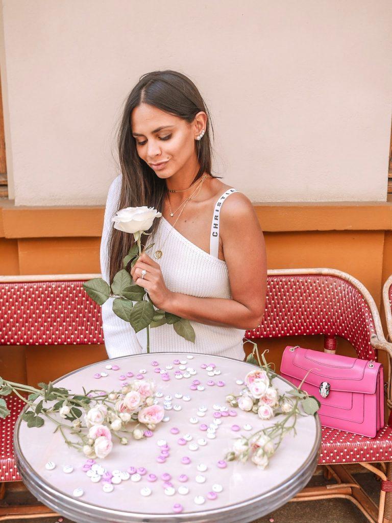 idées-table-mariage-mm-chocoolat-orginal-personalissées-5