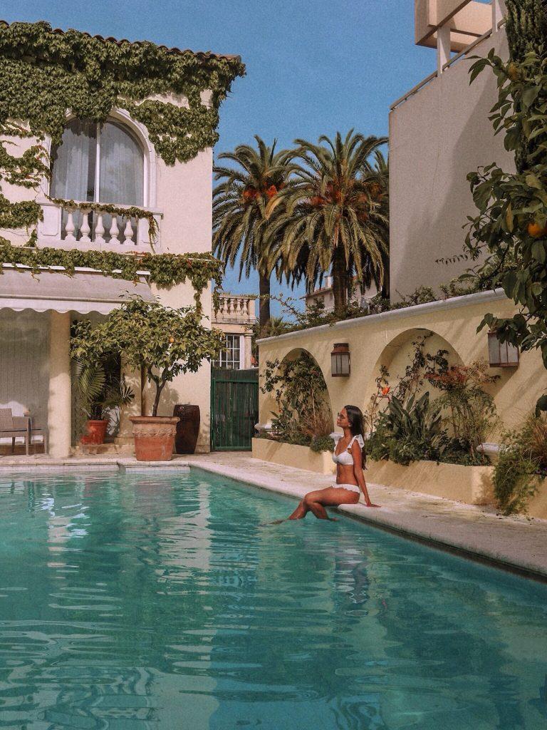 hotel-juana-juan-les-pins-cote-d-azur-voyage-1