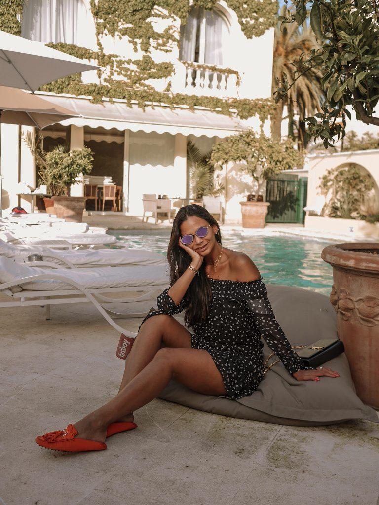 hotel-juana-juan-les-pins-cote-d-azur-voyage-2