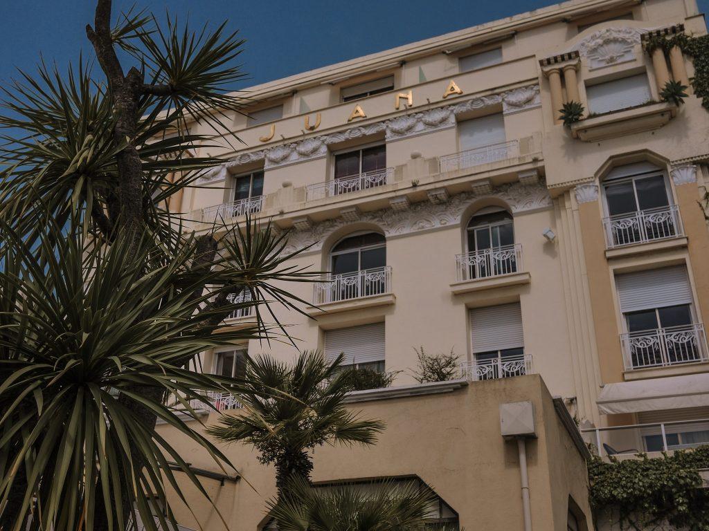 hotel-juana-juan-les-pins-cote-d-azur-voyage-3