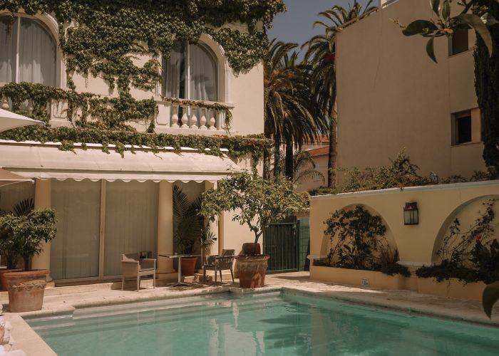 hotel-juana-juan-les-pins-cote-d-azur-voyage-6