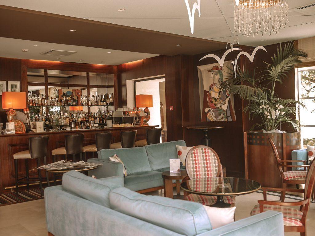 hotel-juana-juan-les-pins-cote-d-azur-voyage-8