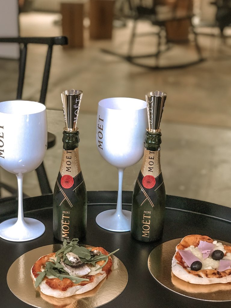 maison-moet-champagne-1