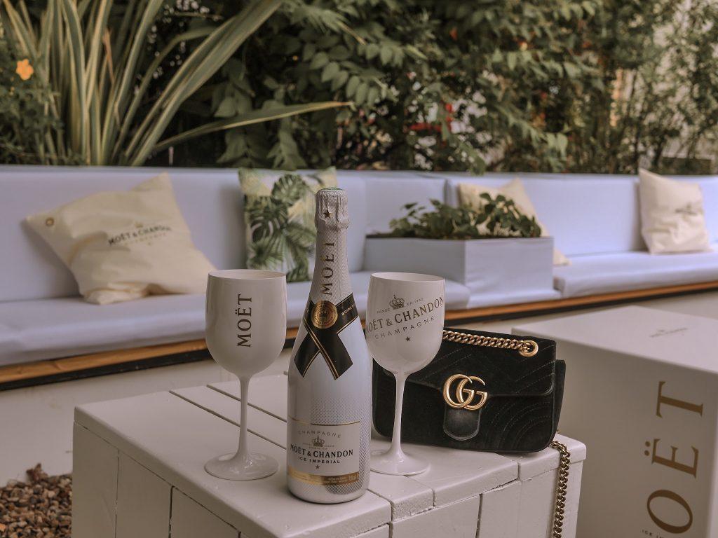 maison-moet-champagne-16