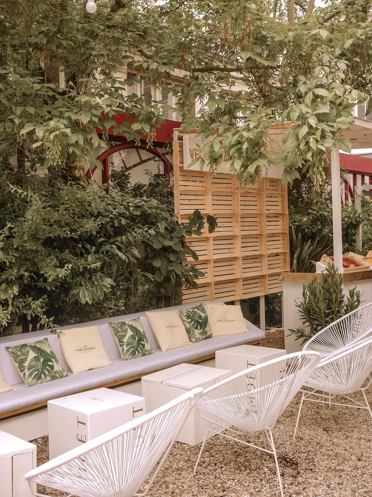 avec hannah la vie parisienne vue par une br silienne. Black Bedroom Furniture Sets. Home Design Ideas