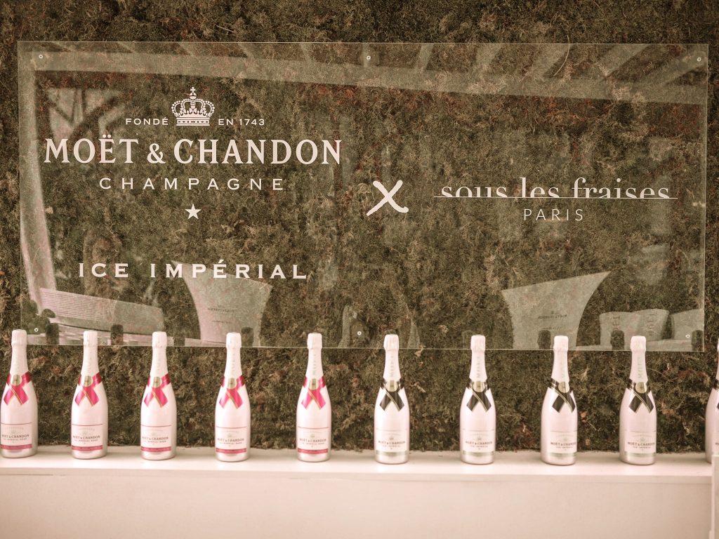 maison-moet-champagne-19