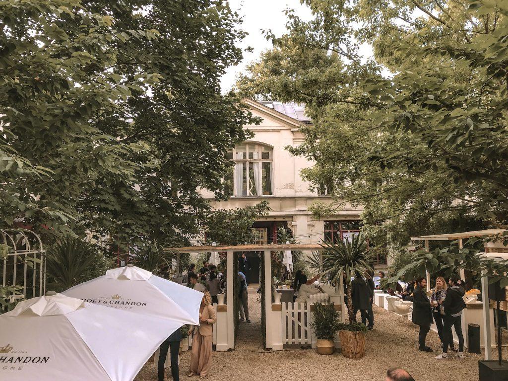 maison-moet-champagne-2
