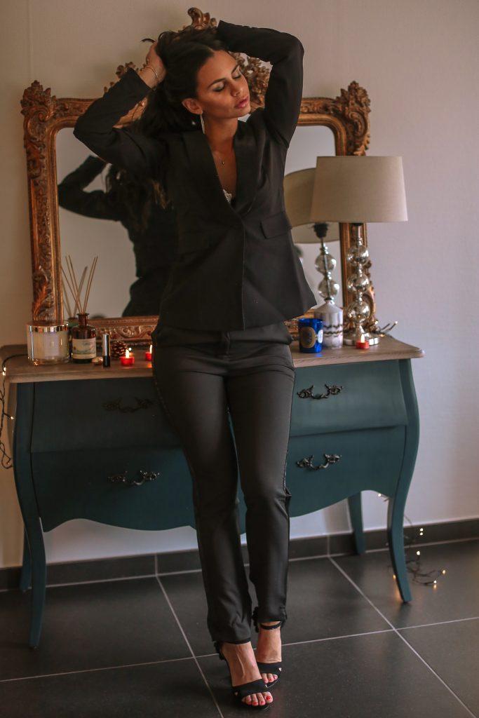 showroom-prive-irl-comment-s-habiller-sans-se-ruiner-fetes-fin-d-annee-1
