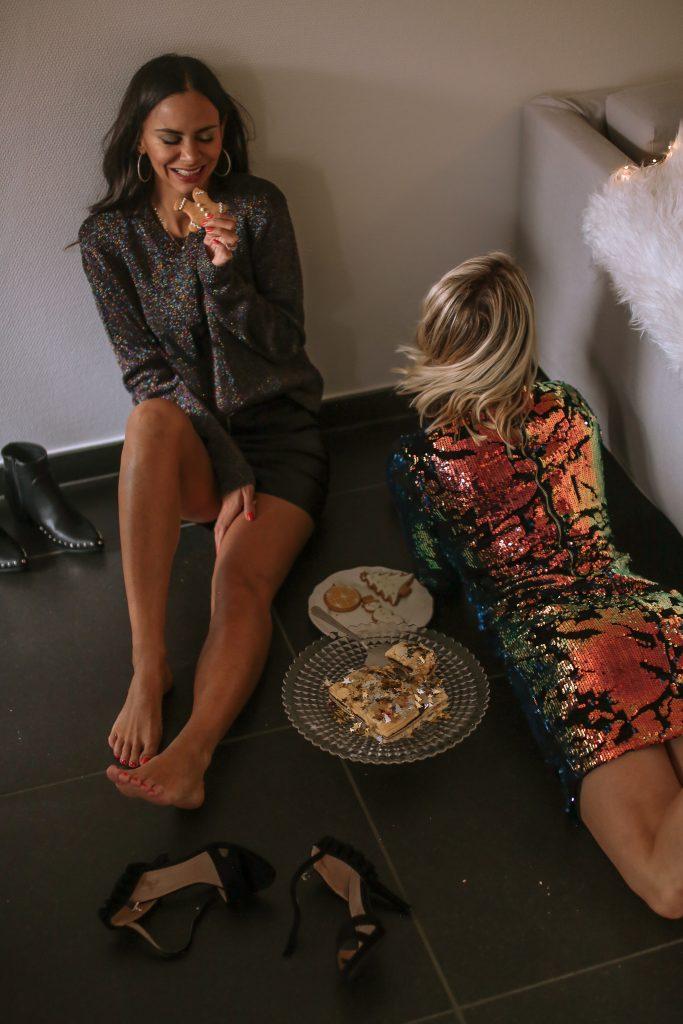 showroom-prive-irl-comment-s-habiller-sans-se-ruiner-fetes-fin-d-annee-18
