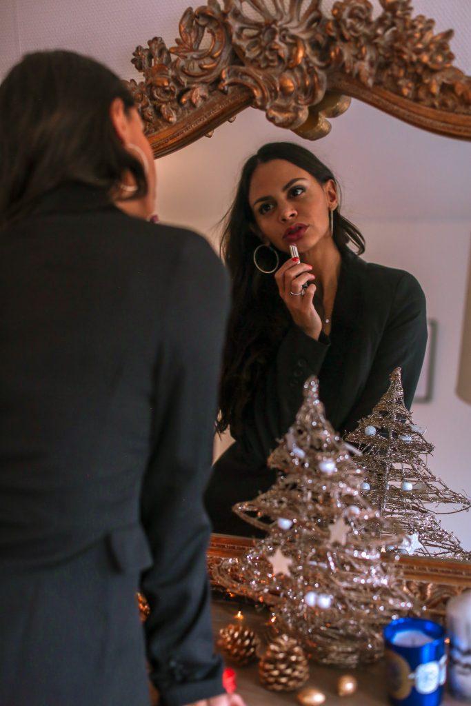 showroom-prive-irl-comment-s-habiller-sans-se-ruiner-fetes-fin-d-annee-21