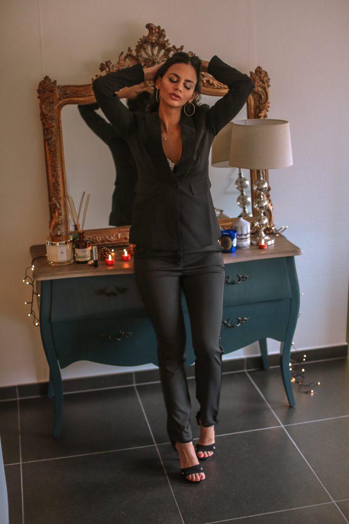 showroom-prive-irl-comment-s-habiller-sans-se-ruiner-fetes-fin-d-annee-28