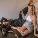 showroom-prive-irl-comment-s-habiller-sans-se-ruiner-fetes-fin-d-annee-444
