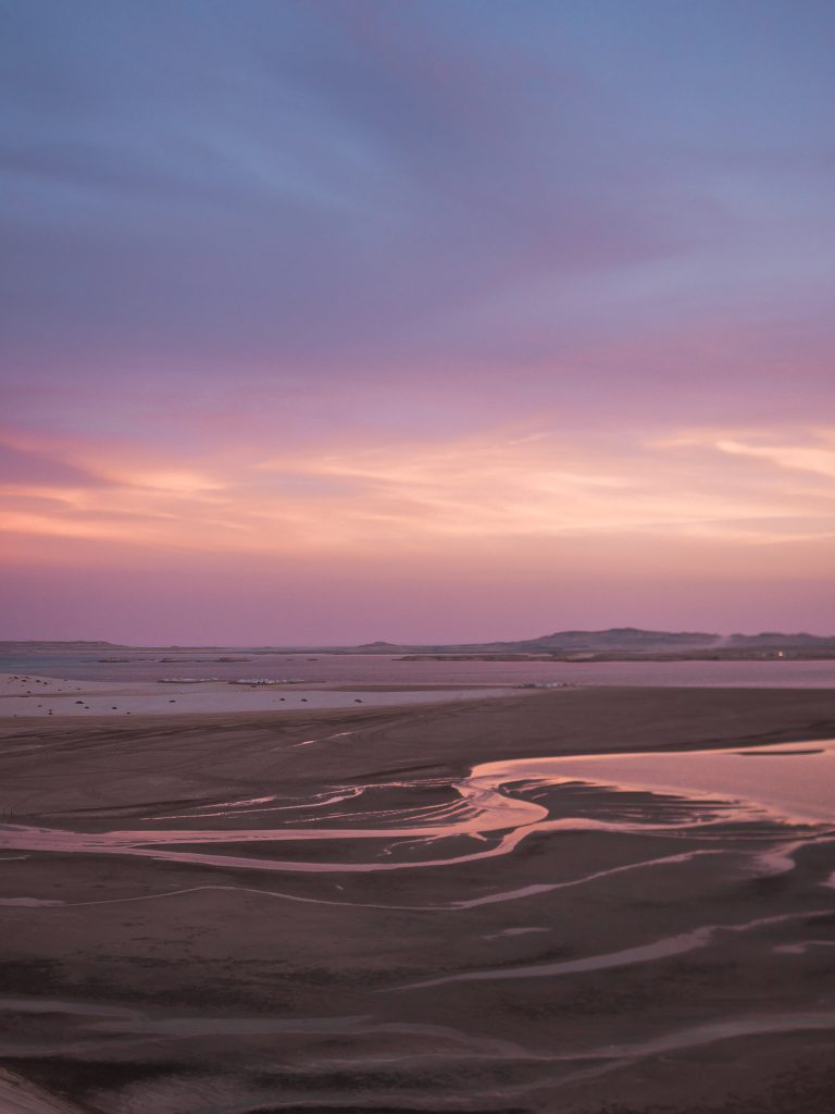 visit-qatar-doha-city-guide-voyage-tips14