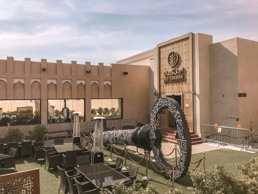 visit-qatar-doha-city-guide-voyage-tips17
