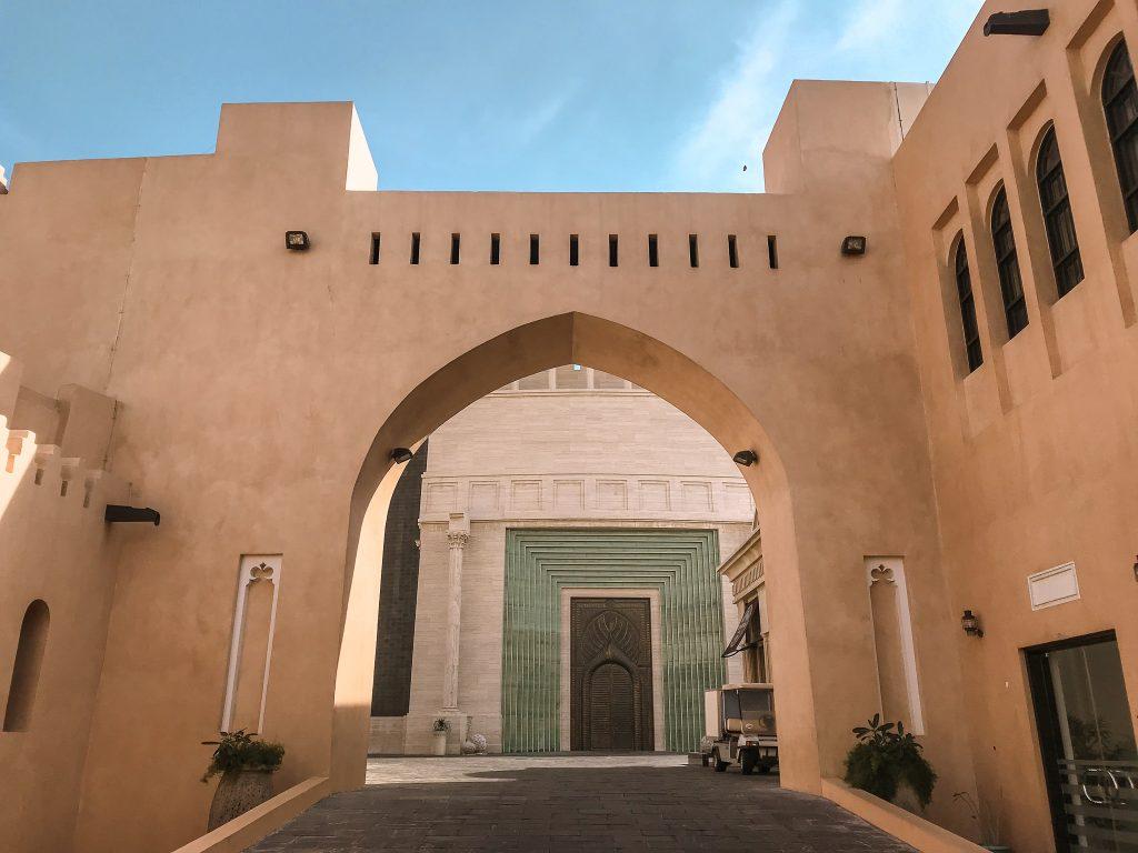 visit-qatar-doha-city-guide-voyage-tips20