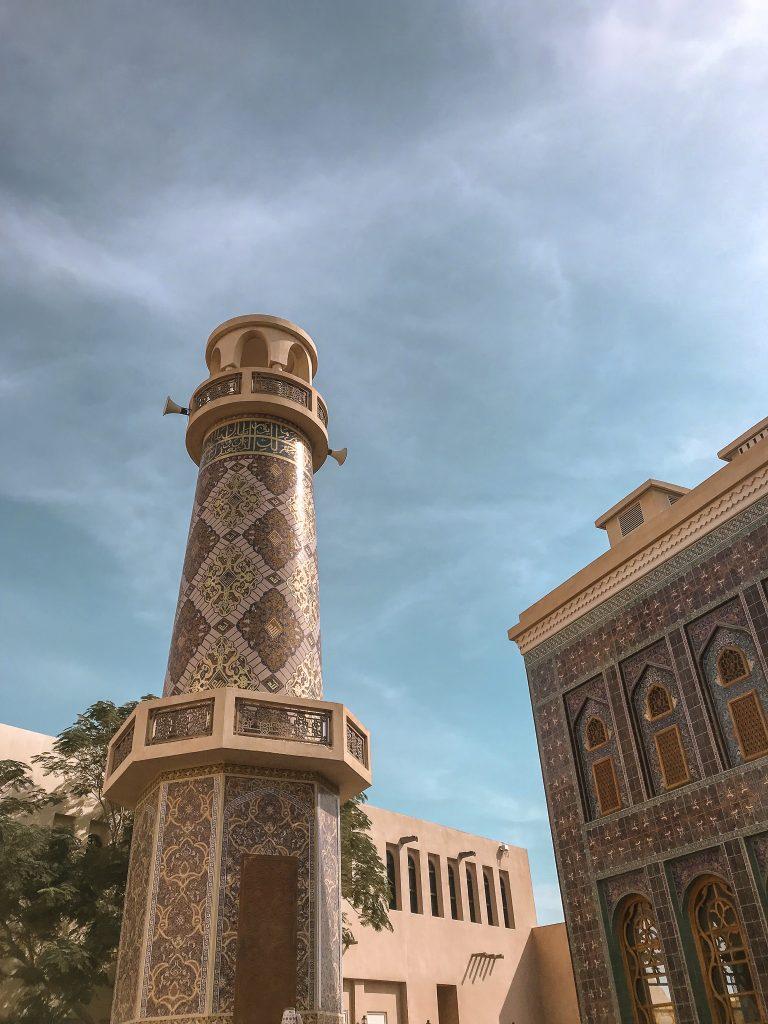 visit-qatar-doha-city-guide-voyage-tips22