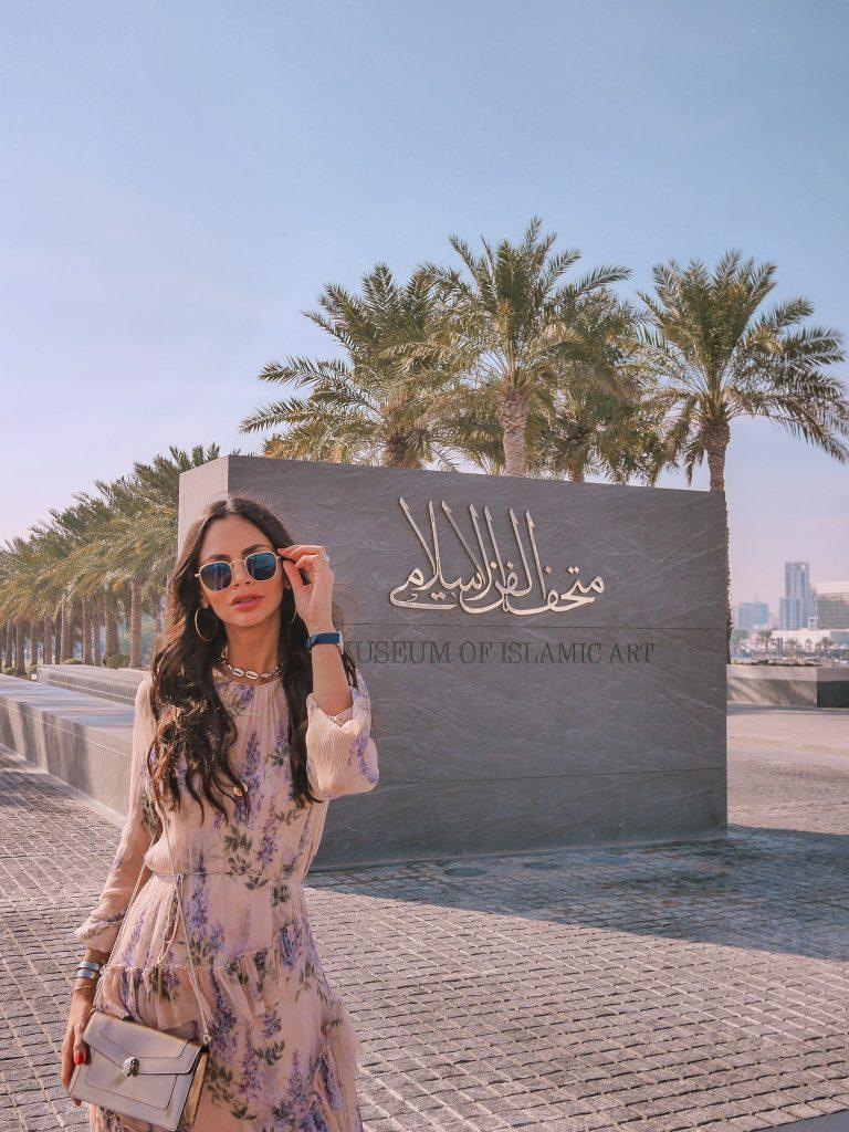 visit-qatar-doha-city-guide-voyage-tips24