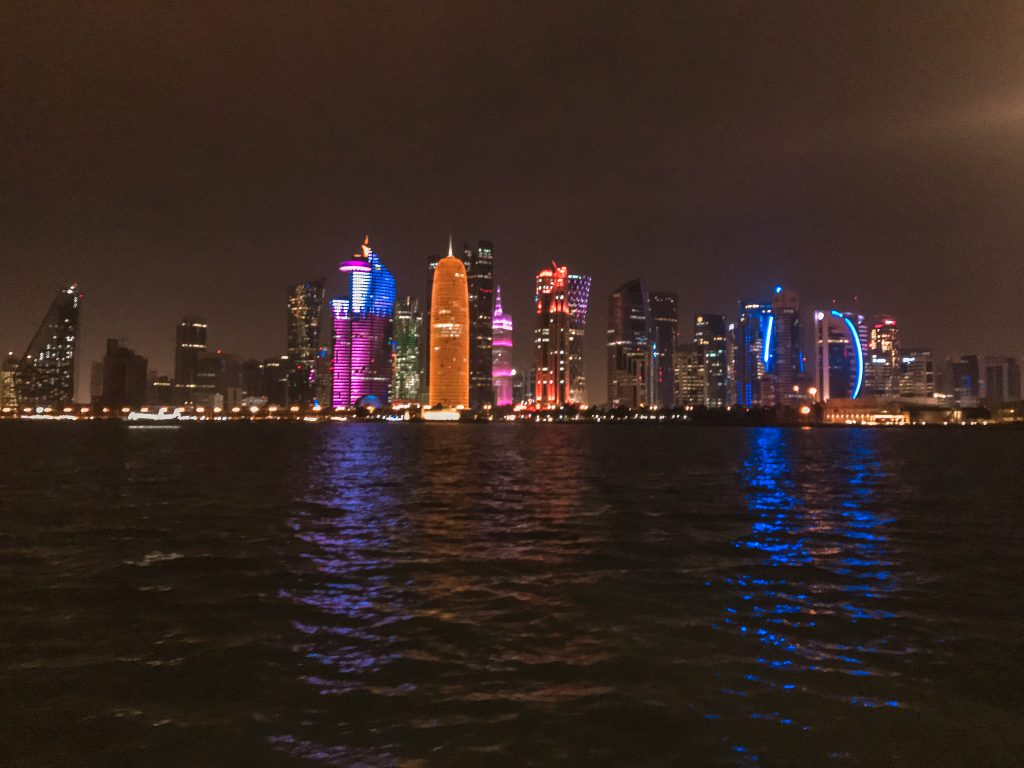 visit-qatar-doha-city-guide-voyage-tips25