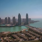 visit-qatar-doha-city-guide-voyage-tips8665